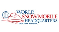 World Snowmobile Headquarters - Eagle River, Wisconsin